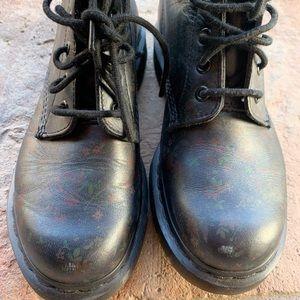 Doc Martens original Women's Boots